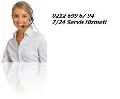 Bahçeşehir baxi servisi