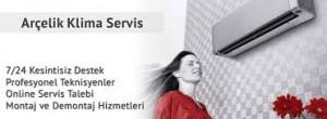 Yakuplu,arçelik,servisi,arçelik servisleri