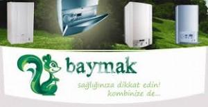 Gungoren Baymak Servisi 0212 699 67 94