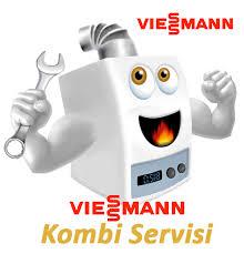 Bağcılar,viessmann,servisi