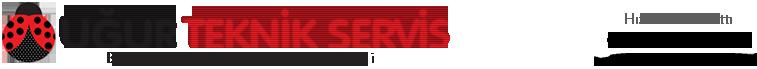 Uğur Teknik Servisi | Arçelik servisi, Bosch Servisi, Ariston Servisi, Vestel Servisi, Beko Servisi